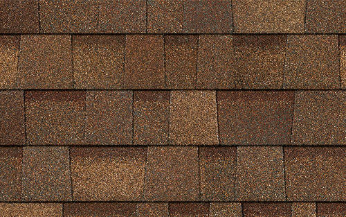 The Best Quality Roofing Products For Kentucky Homes