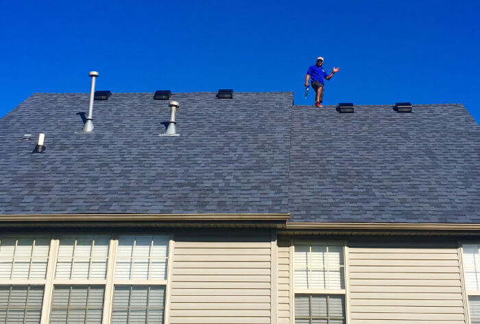 completion-of-full-roof-replacement-lexington-ky-10-4-16