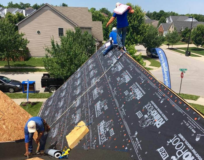 installing-synthetic-felt-underlayment-on-roof-10-4-16