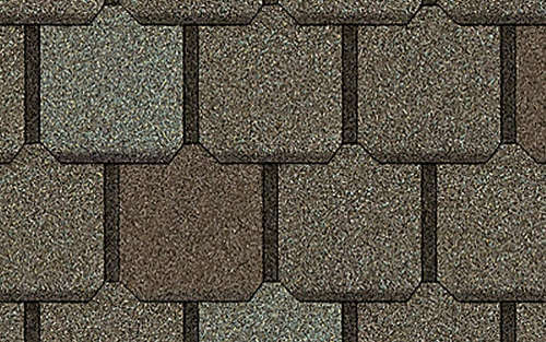 The Best Types Amp Colors Of Shingles For Your Home In