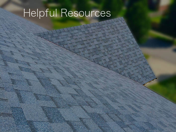 Helpful Resources, Tips & Advice On Roofing In Lexington, KY