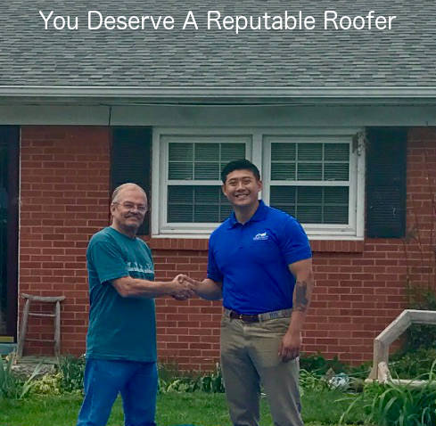 5 Qualities You Should Expect From Reputable Roofers In Lexington, KY