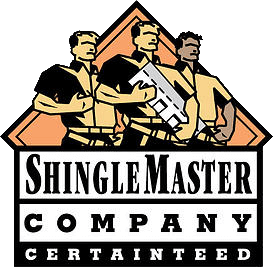 certainteed shinglemaster credential
