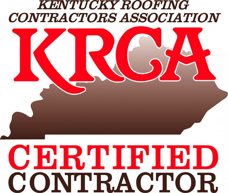 The Integrity of a KRCA Certified Contractor