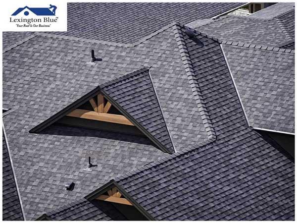 Importance Of Regular Roof Maintenance