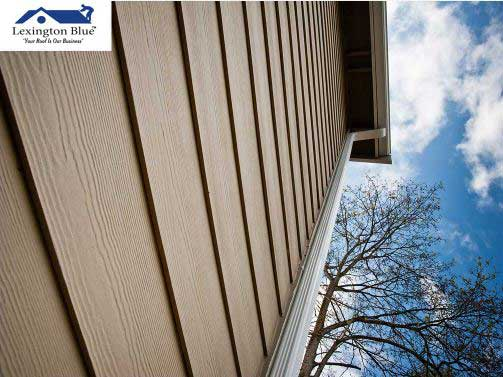 Insights Before Getting New Siding
