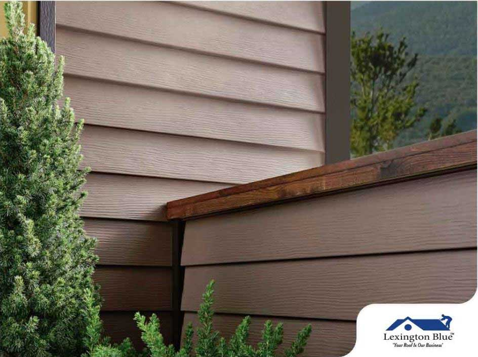 Mastic Steel Siding: Your Options
