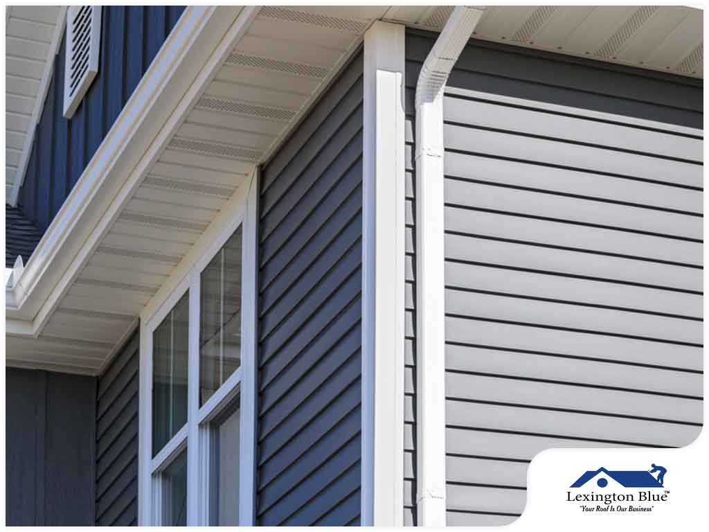 4-signs-you-need-a-different-siding-contractor-for-your-home