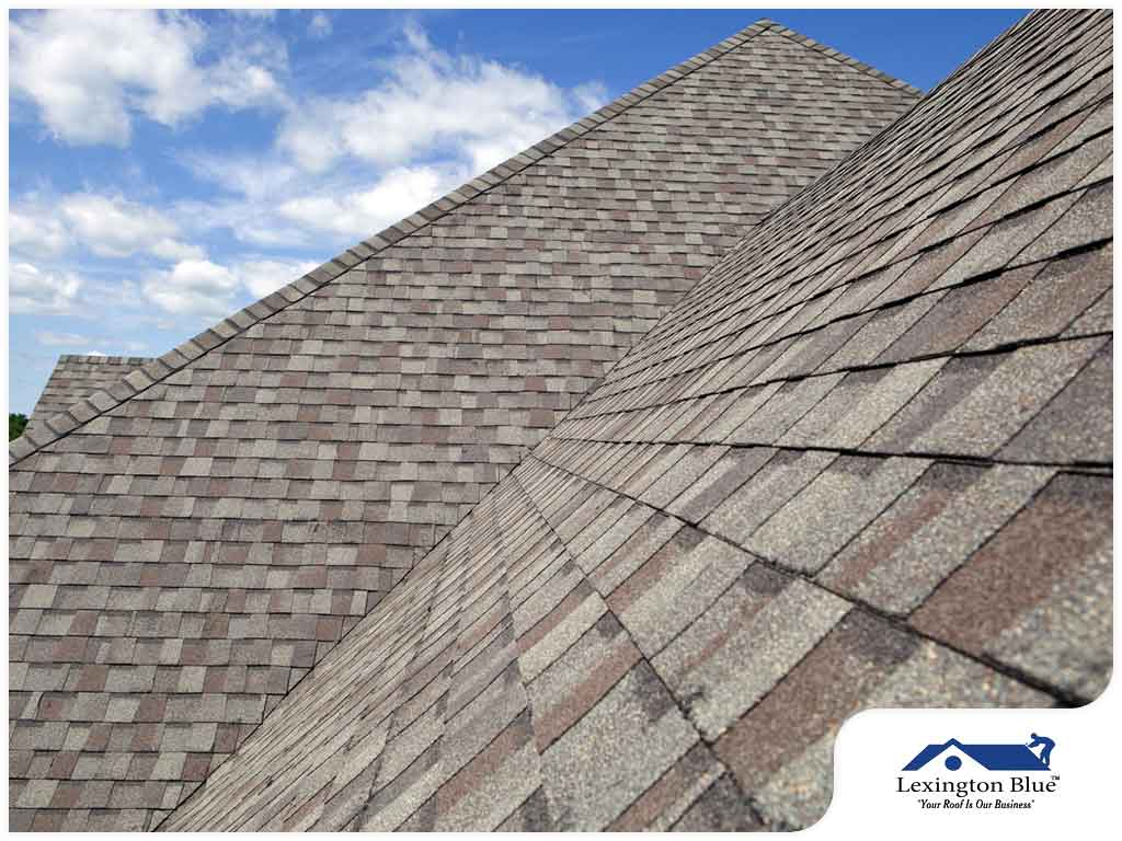 keep-your-roof-leak-free-and-your-business-running-smoothly
