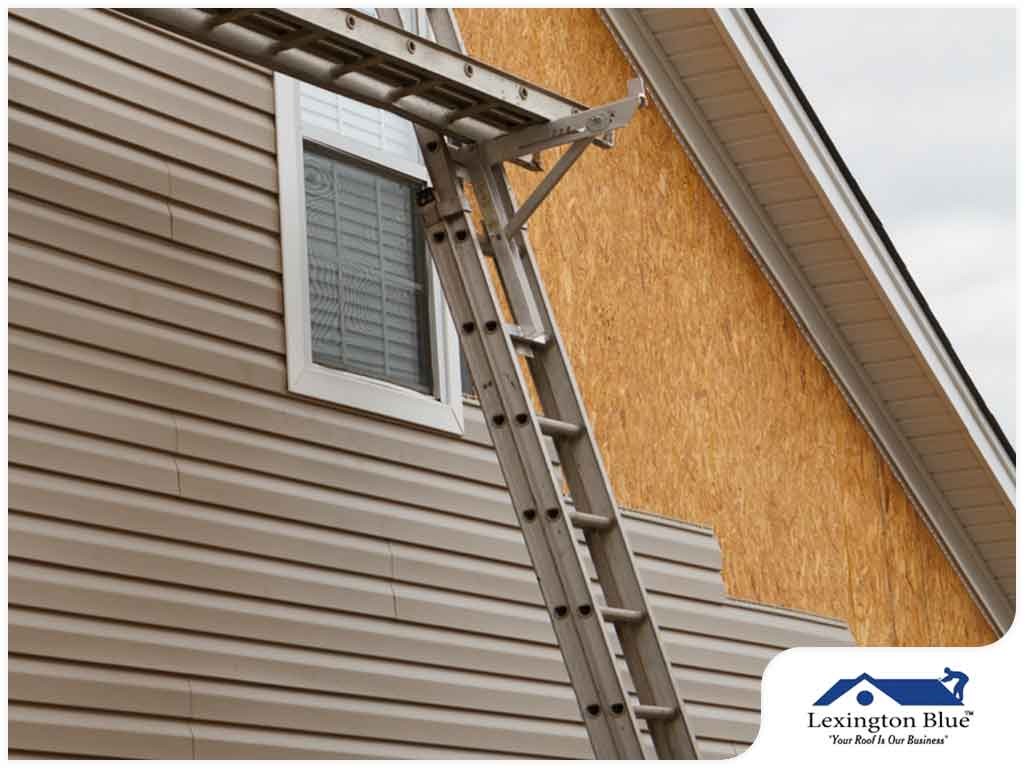ways-to-prepare-your-home-for-siding-replacement